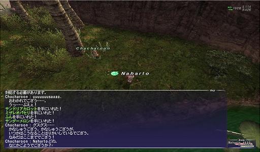もんすたー飼育_010.jpg