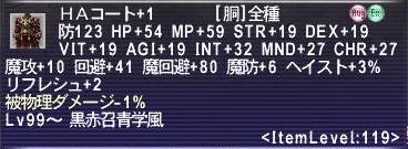 HAこーと+1_001.jpg