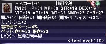 HAこーと+1_002.jpg