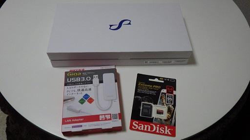 IMGP0012_s.jpg