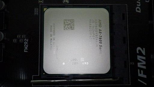 IMGP5629_s.jpg