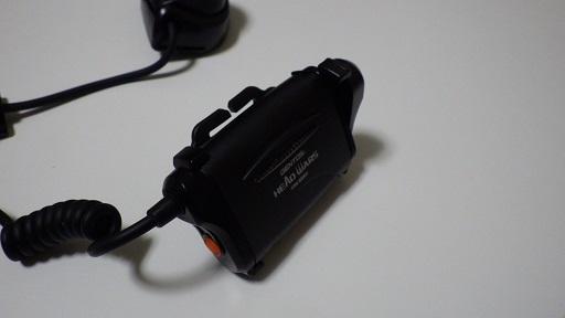 IMGP8804_s.jpg
