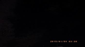 IMGP8301_m.jpg
